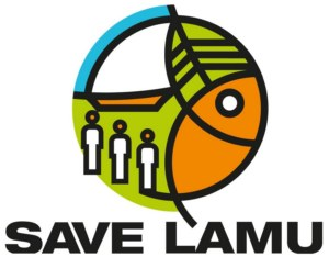 Save Lamu
