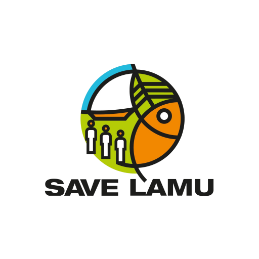 SAVE LAMU JOB VACANCIES